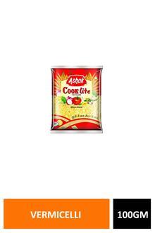Ashok Cooklite Vermicelli 100gm