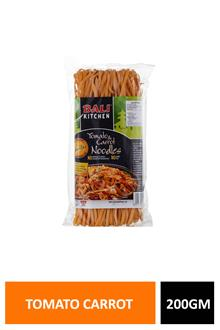 Bali Kitchen Tomato Carrot Noodles 200gm