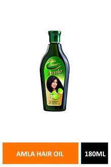 Dabur Amla Hair Oil 180ml