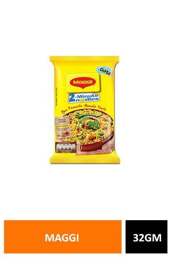Maggi Noodles 32gm