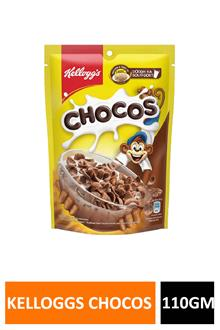 Kelloggs Chocos 110gm