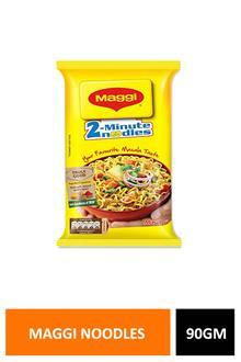 Maggi Noodles 90gm