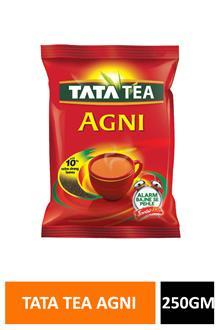 Tata Tea Agni  250gm