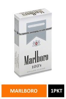 Marlboro Select Flake 69mm