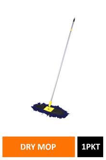 Hic Dry Mop Yi094