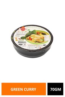Picnic Bowl Green Curry Noodles 70gm