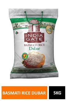 India Gate Dubar 5kg