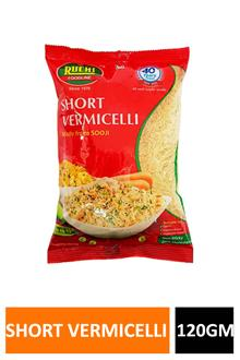 Ruchi Short Vermicelli 120gm
