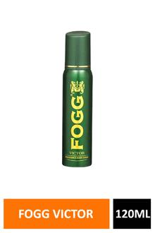 Fogg Vitor Body Spray 120ml