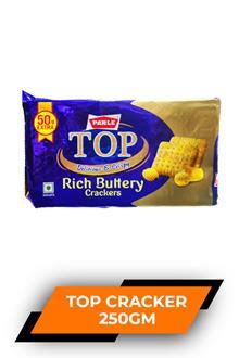 Parle Top Cracker 250gm