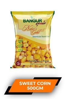 Bangur Sweet Corn 500gm