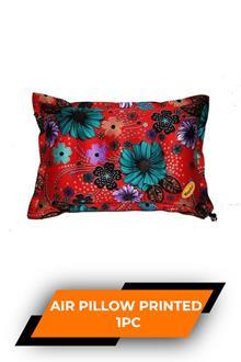 Db Air Pillow Printed