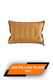 Db Air Pillow Plain