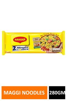 Maggi Noodles 280gm