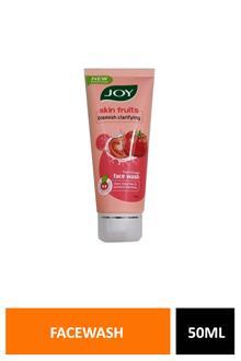Joy Tomato Facewash 50ml