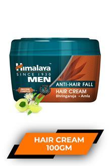 Himalaya Anti Hair Fall Hair Cream 100gm