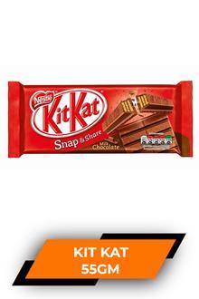 Kit Kat 55gm