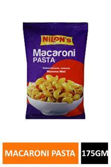 Nilons Macaroni Pasta 175gm