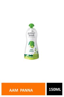 Paper Boat Aam Panna 150ml