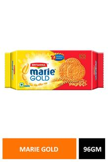 Britania Mariegold 96gm