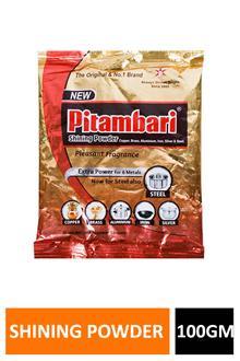 Pitambari Powder 100gm
