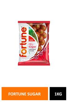 Fortune Pure & Hygienic Sugar 1kg