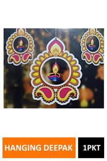 Sig Deepak Hanging Hg3112