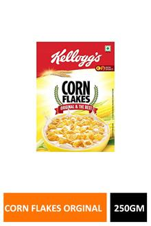 Kelloggs Cf Original 250gm