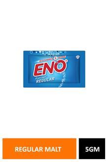 Eno Fruit Salt Regular 5 gm
