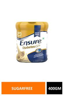 Ensure Sugar Free 400gm