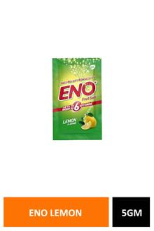 Eno Lemon 5gm