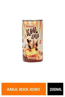 Amul Kool Koko 200ml