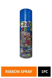 Hb Ribbon Spray