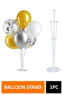 Hb Balloon Stand