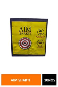 Aim Shakti Match 10nos