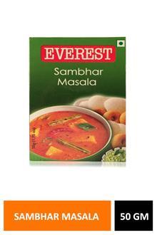 Everest Sambhar Masala 50gm