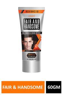 Fair & Handsome 60gm