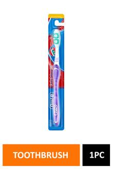 Oral B Cavatiy Defense Btg1 tb