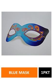 Sig Mask Blue Mk4003