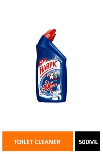 Harpic Original 500ml