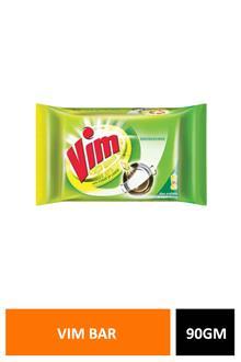 Vim Bar 90g