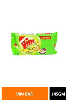 Vim Bar 145gm