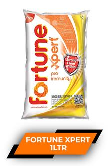 Fortune Xpert Pouch 1ltr