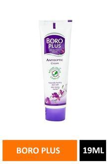 Boro Plus 19ml