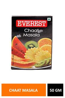 Everest Chat Masala 50gm