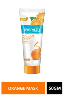 Everyuth Orange Mask 50gm