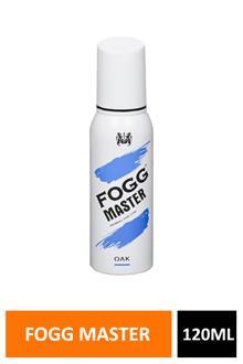 Fogg Master Oak 120ml