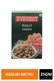 Everest Kasuri Methi 25gm