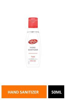Lifebuoy Hand Sanitizer 50ml