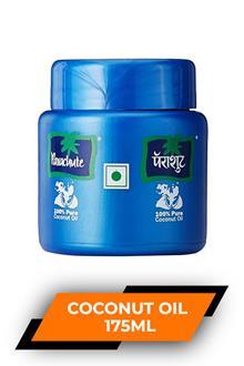 Parachute Coconut Oil 175ml